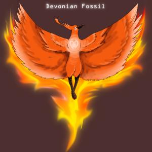 DevonianFossil's Profile Picture