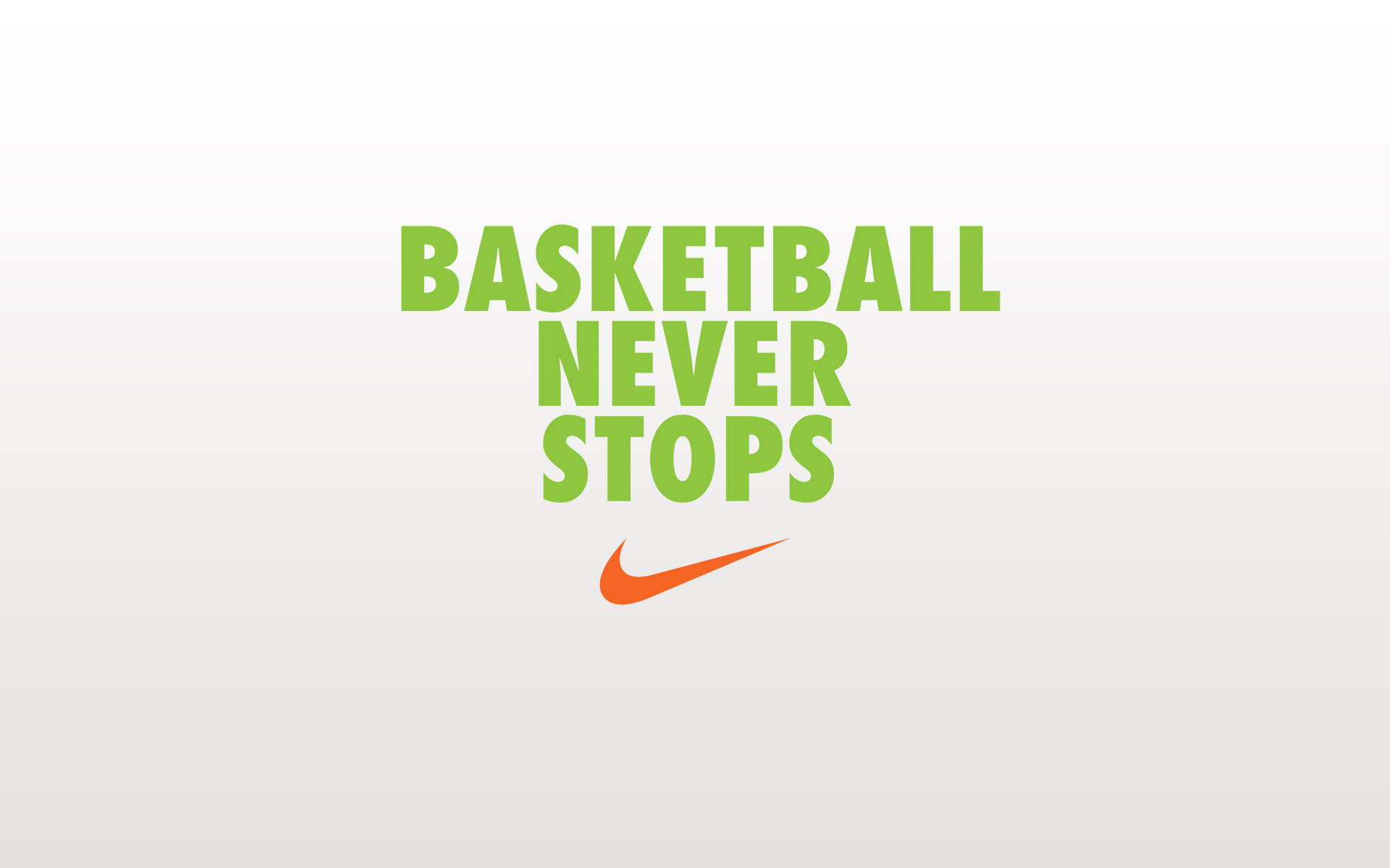 basketball quotes - photo #17