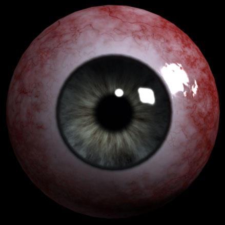 Human eye ace by ace-x on DeviantArt