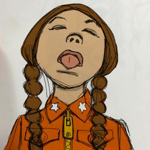 hankvanbrunt's Profile Picture