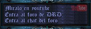 Dark Rayden Dragons - Portal Dadsasd_by_sasukeoron-d4dirhv
