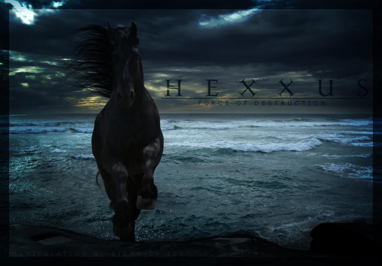 Dons de Moi Hexxus_by_nikkayla