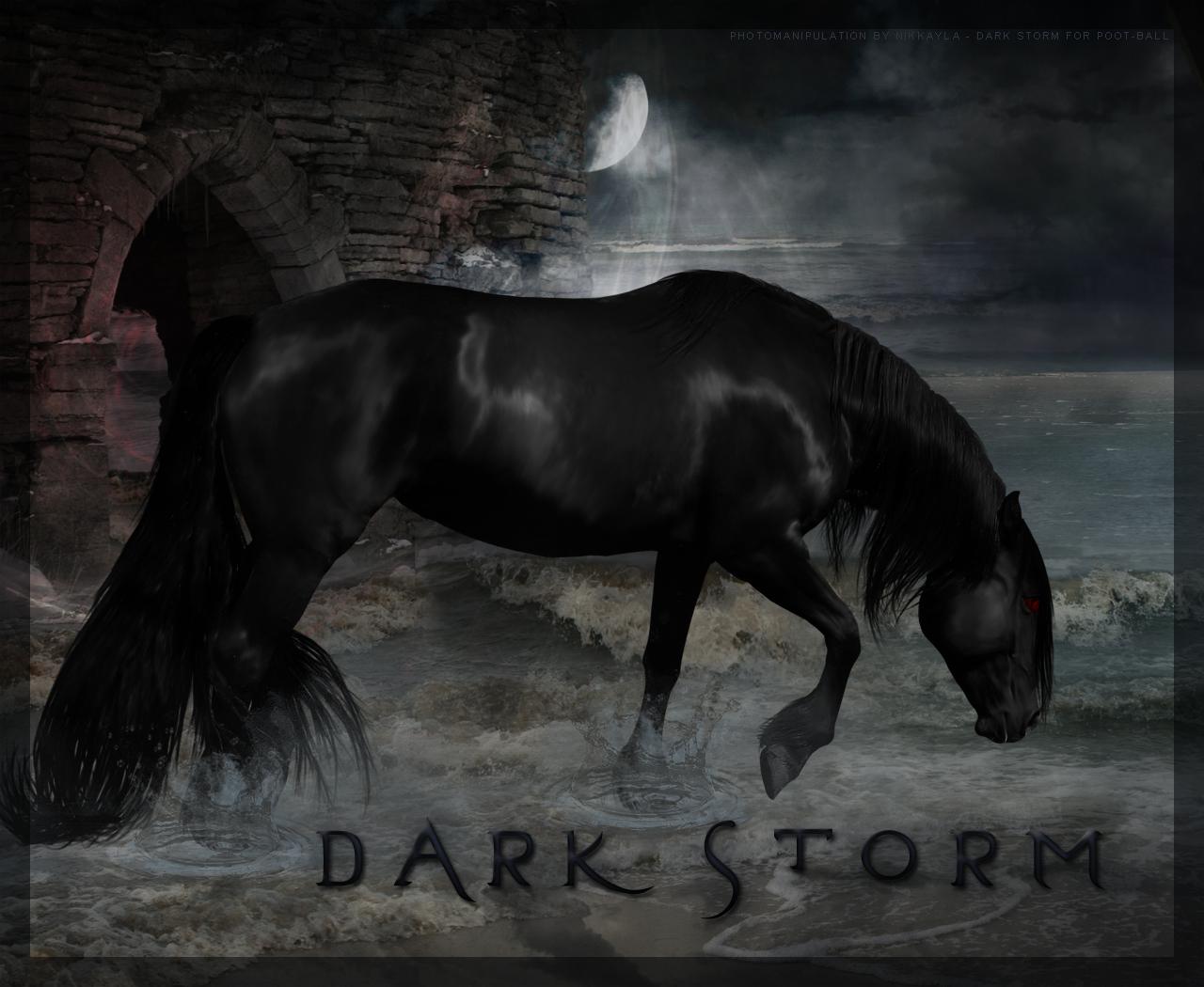 dark storn le démon !! 3a97e40b1839160c