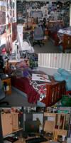 Nikkayla's Room