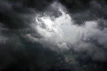 Cloud Stock 18 by Nikkayla