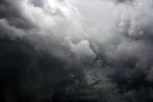 Cloud 21 by Nikkayla