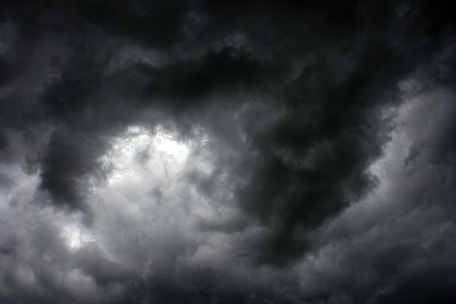 Cloud Stock 23 by Nikkayla