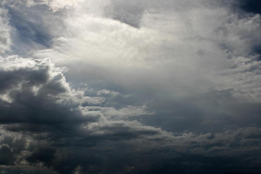 Clouds 27