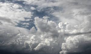 Clouds 30
