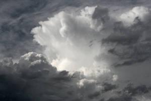 Clouds 53