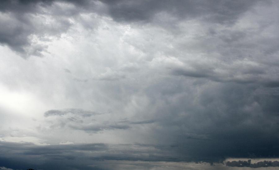 Clouds 63