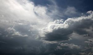 Clouds 72