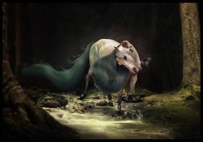 Lenore by Nikkayla