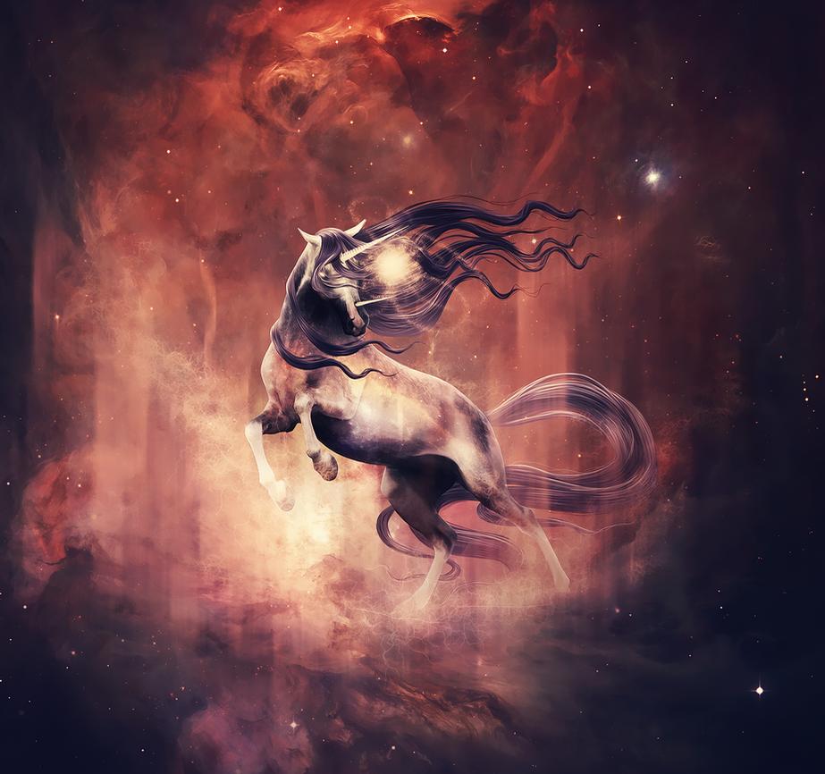 interstellar by Nikkayla