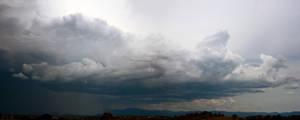 Storm Panorama 3