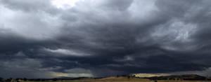 Clouds 221
