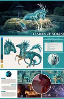 Ciaran Reference by Nikkayla
