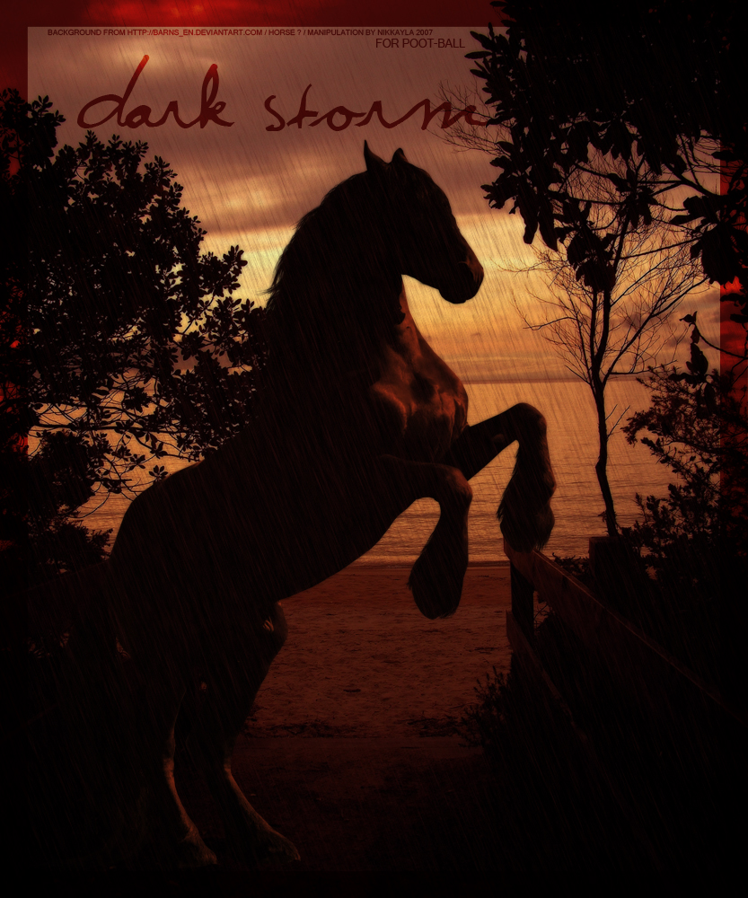 Dark_Storm_for_Poot_Ball_by_nikkayla