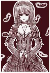 .:: Gothic ::.