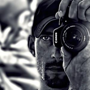 jaro78's Profile Picture
