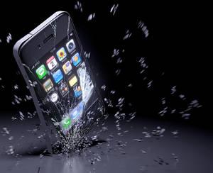 IPhone Kill