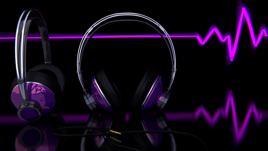 http://fc07.deviantart.net/fs71/i/2012/085/4/1/headphones_3_by_azorea-d4u01th.png