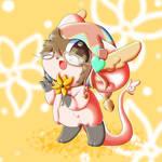 [Gift]Sollyun
