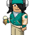 Another big habbo by dji-unit