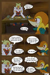 PMD: MI - Chapter 1: Page 11