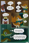 PMD: MI - Chapter 1: Page 13