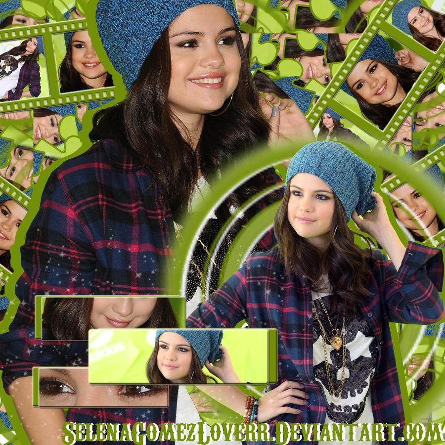SelenaGomezLoverr's Profile Picture