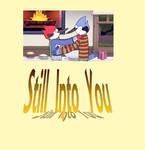 Still Into You (Cover)