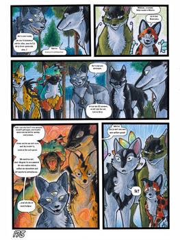Chakra  - B.O.T. Page 173 dutch/flemish
