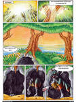 Chakra -B.O.T. Page 2 dutch/Flemish v2
