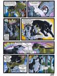 Chakra -B.O.T. Page 174 dutch/Flemish v3 by jomy10