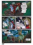 Chakra -B.O.T. Page 175 Dutch/Flemish by jomy10