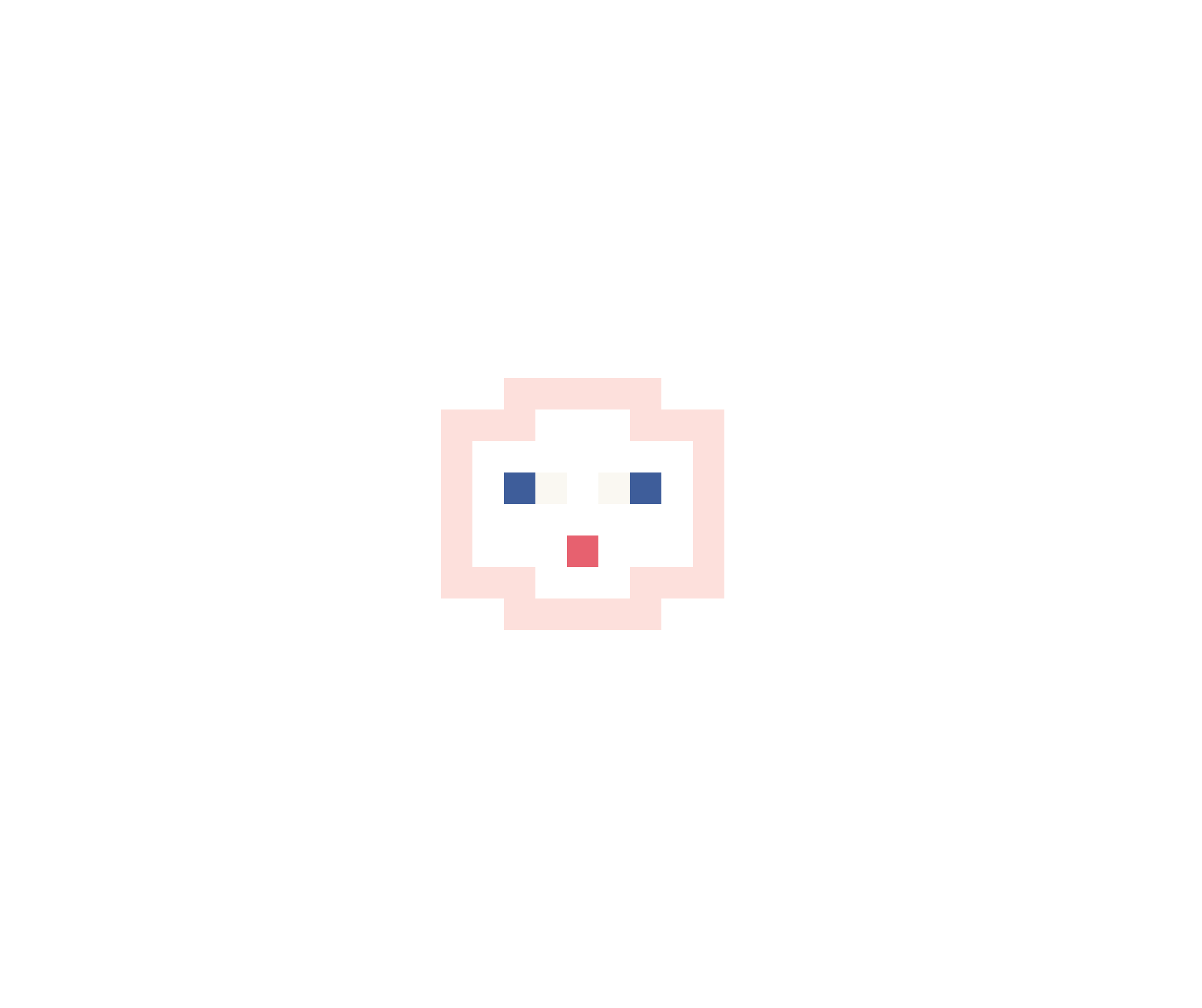 Pixelart? XD by jomy10