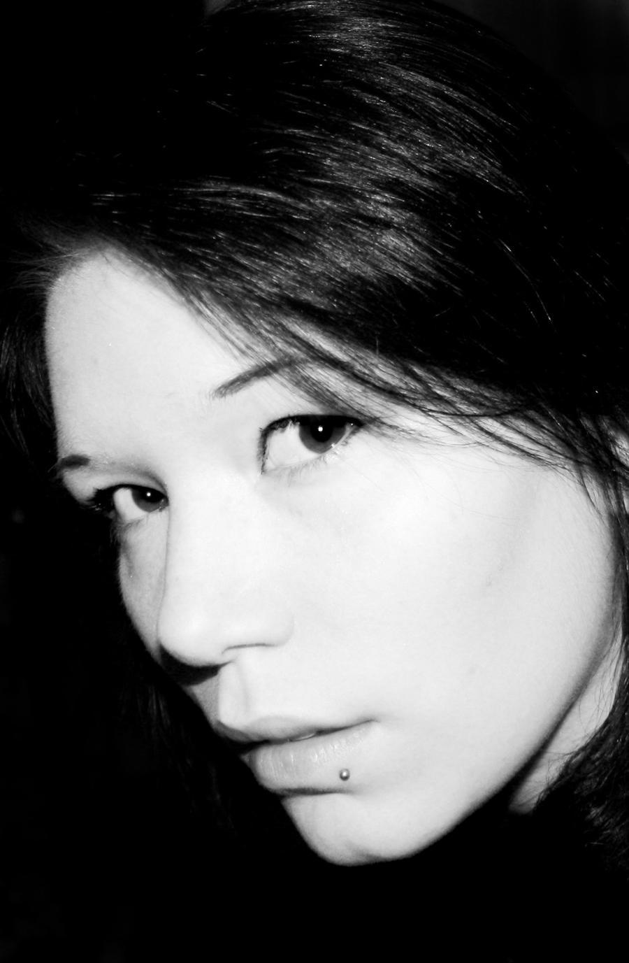 Hoppiej's Profile Picture