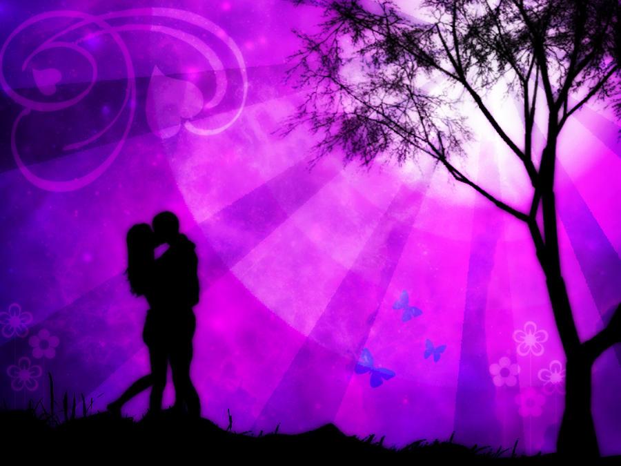 Love by UPAMA