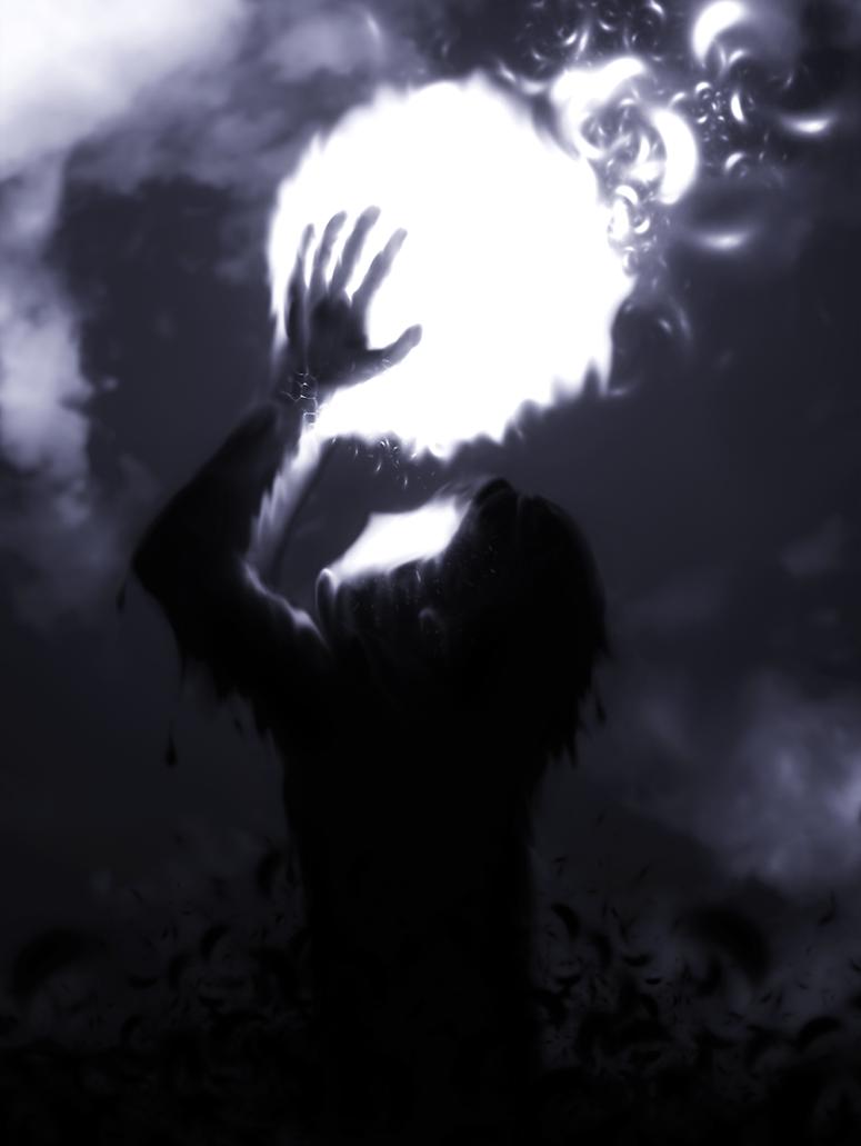 Light by malmu