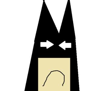 jag140's Profile Picture
