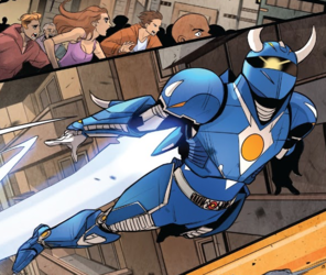 Exosuit Blue Ranger.octet-stream (1)