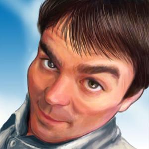 williamMalone's Profile Picture