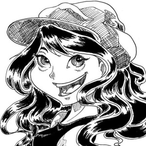 Nina-Chao's Profile Picture
