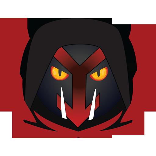 beast_of_jericho_big_logo_by_kittyliker-