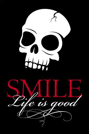 Life Is Good by El-ArGeNtO