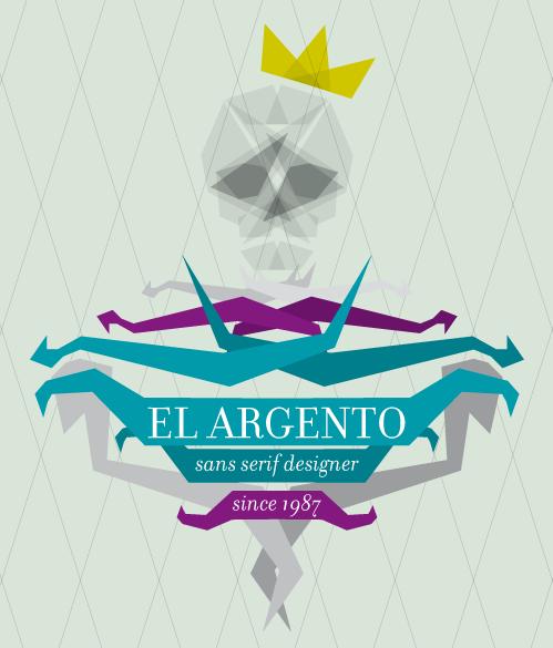 El-ArGeNtO's Profile Picture