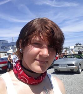 sevenxlives's Profile Picture