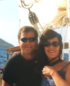 saluccello's Profile Picture
