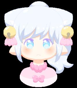 SakuraiChuu's Profile Picture